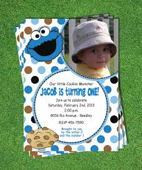 personalized halloween invitations personalized engagement party invites features party dress custom