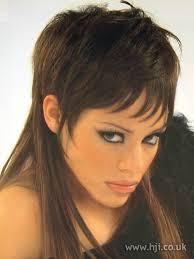 butch haircuts for women dyke haircuts shag adelic pinterest haircuts fringe