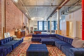 adam levine is selling 5 5 million soho loft in nyc teen vogue