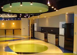 Interior Commercial Design by Charlotte Commercial Painter Commercial Painting Mecklenburg
