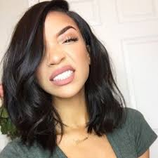 april lace wigs black friday sale 21 best wigs for african american women images on pinterest