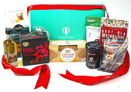gourmet gift baskets coupon code gourmet gift baskets coupon code interior design houston