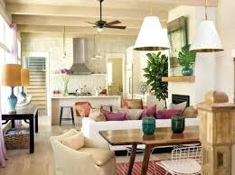 small home interior decorating tiny house decorating ideas blatt me