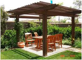 Landscapers San Diego by San Diego Residential Deck And Patio Contractors Le Perv Landscape
