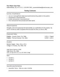 equity trader resume equity trader resume examples 3 day trader