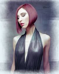 north american hairstyling awards naha