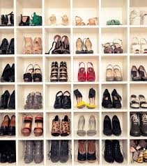 billy bookcase shoe storage ikea tribeloco