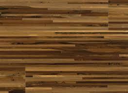 mosaics pecan lines 5 3 4 the floor store largo