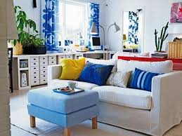 Best IKEA Living Room Ideas For The Better Interior Decor - Ikea design ideas living room