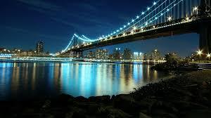 www ie wallpapers com data out 36 35964708 bridge