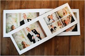 wedding photo albums cape st francis wedding photographers