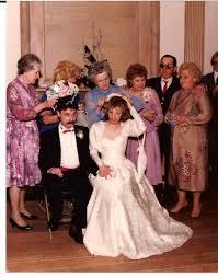 american wedding traditions hold a american wedding reception wedding