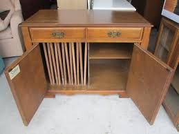 expanding cabinet dining table i am looking to purchase a saginaw expando table in cabinet with