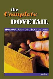 the complete manual of woodworking by albert jackson david day