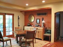 accent wall color http st houzz com simgs b7014f550e7b560f 4