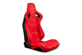 Comfortable Racing Seats Braum Racing Seats Harnesses U0026 Safety Equipment U2014 Carid Com