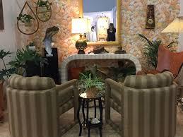 Galleria Interiors Atlanta U0027s Best Craft Show Is Back At Cobb Galleria Atlanta Magazine