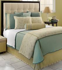 Eastern Accents Beddings Interior U0026 Decoration Luxury Bedding By Eastern Accents Freda