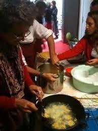 cours cuisine limoges limoges cuisine et santé du monde