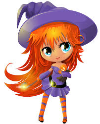 halloween png transparent cute witch transparent png clipart gallery yopriceville high