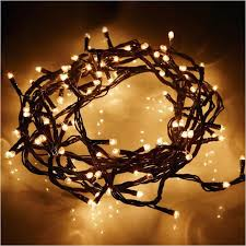 led christmas string lights outdoor decorative outdoor led string lights inspirational guirlande