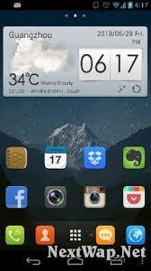 go launcher prime apk namek lwp pro v1 1 android app s