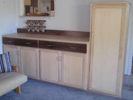 Room And Board Bar Cabinet Kitchen Cabinetry Watersong Furniture Watersong Furniture