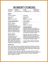 Downloadable Free Resume Templates 12 More Free Resume Templates Primer Pertaining To 21 Cool The