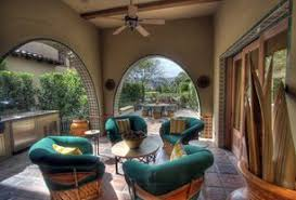 Mediterranean Patio Design Mediterranean Patio Design Ideas Pictures Zillow Digs Zillow