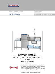 e amxserv6l2005 12 dishwasher mechanical engineering