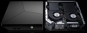 steam machine black friday the top 5 best blogs on alienware steam machine