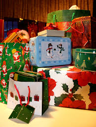 christmas gift packages christmas gift packages picture free photograph photos