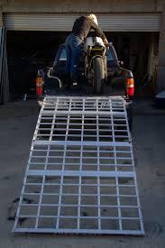 Ford F150 Truck Ramps - best 25 pickup truck ramps ideas on pinterest pet ramp dog