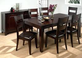 beautiful pennsylvania house dining room set pictures home pennsylvania house dining table and chairs 76 appealing