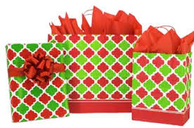 moroccan wrapping paper christmas moroccan packaging carolina retail packaging