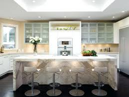 bathroom white cabinets dark floor off white bathroom cabinets vanity with black granite top and makeup
