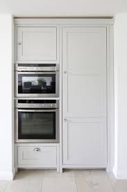 best 25 built in ovens ideas only on pinterest double ovens