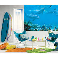 28 wall murals ocean ocean dolphins wall mural under water wall murals ocean ocean dolphins wall mural under water wallpaper accent decor