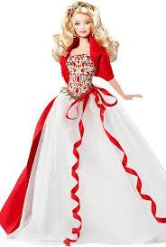 barbie doll png transparent images free download clip art free