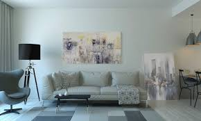How To Be A Interior Designer Should I Hire An Interior Designer Ourproperty Co Uk
