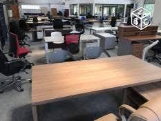 mobilier de bureau 16 boutique mobilier de bureau 16 nos annonces de matériels