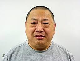 Old Asian Guy Meme - chinese man arrested for eating neighbor s dog
