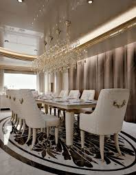 luxury dining tables and chairs turri luxury italian furniture luxury yachts luxury and room