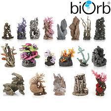 biorb ornament decorations ebay