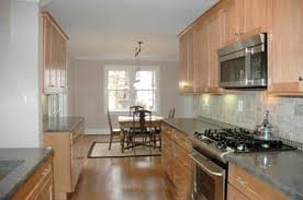 ideas for galley kitchen makeover aesthetic small galley kitchen designs ideas design idea and