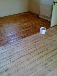 Installing Hardwood Flooring On Stairs How To Install Laminate Hardwood Floors Titandish Decoration