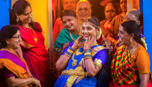 tamil wedding archives ezwed