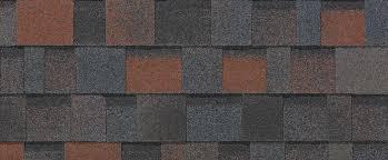 pin iko cambridge dual grey charcoal on pinterest iko architectural roofing shingles dynasty pacific rim iko