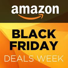 amazon black friday week amazon black friday 2013 online deals week
