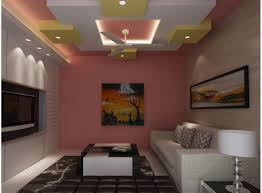 ceiling 25 stunning ceiling designs for your home stunning false
